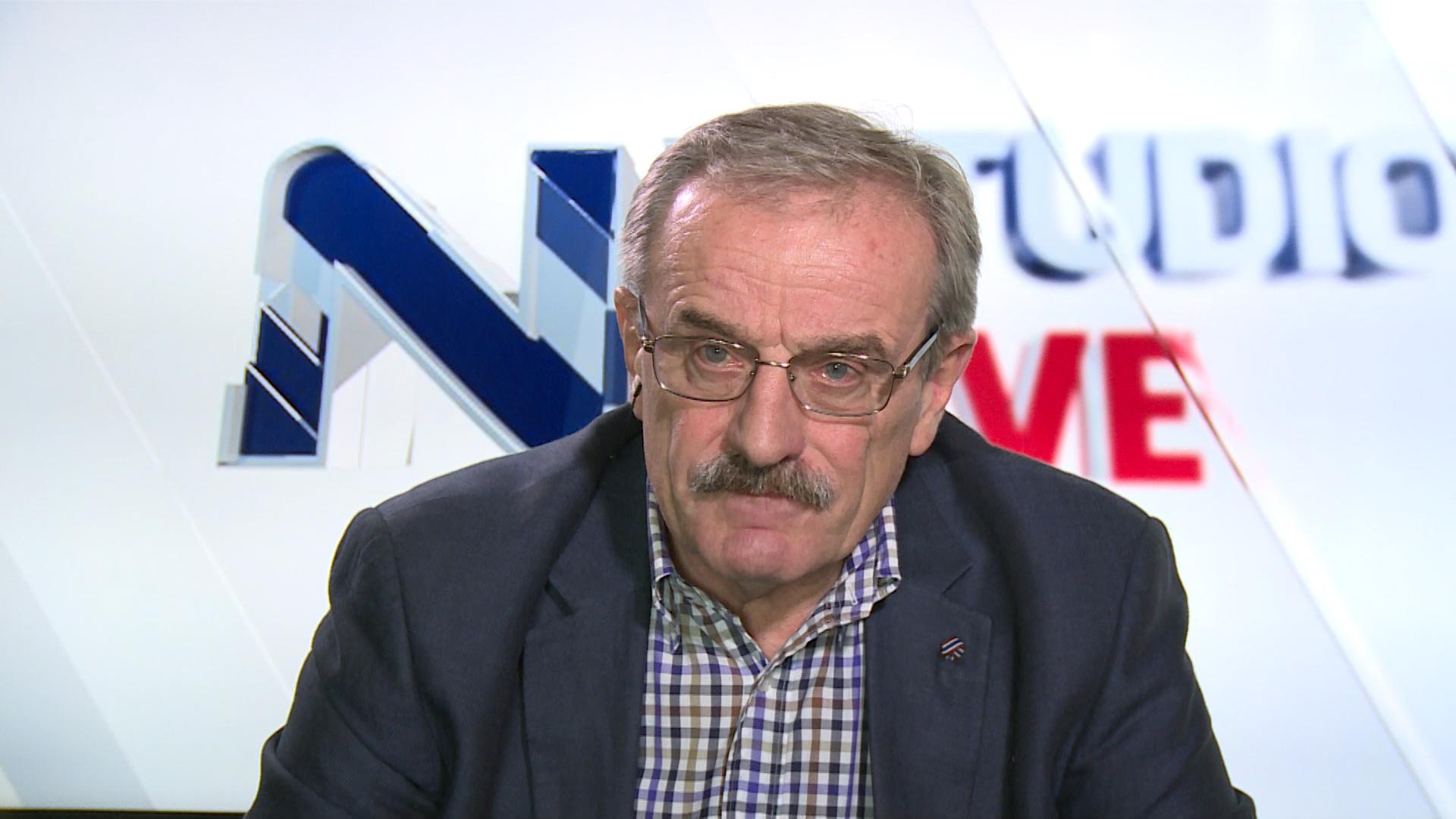 Biščević