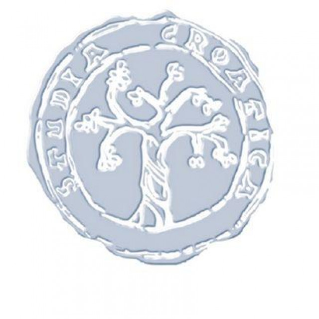 Hrv. studiji logo