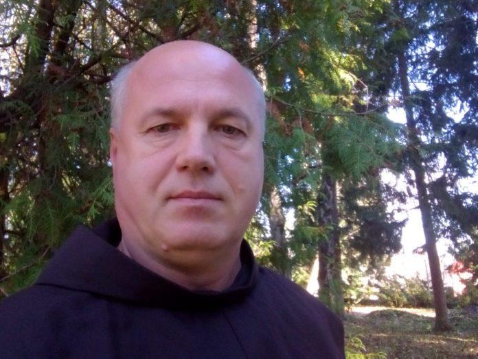 Ivica Jagodic