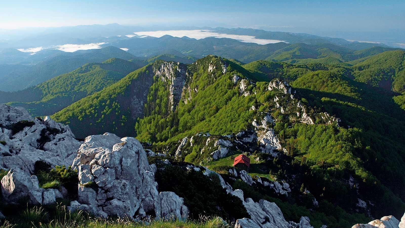 Karabah drugi 1 2