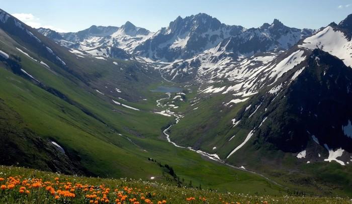 Karabah drugi 1 3