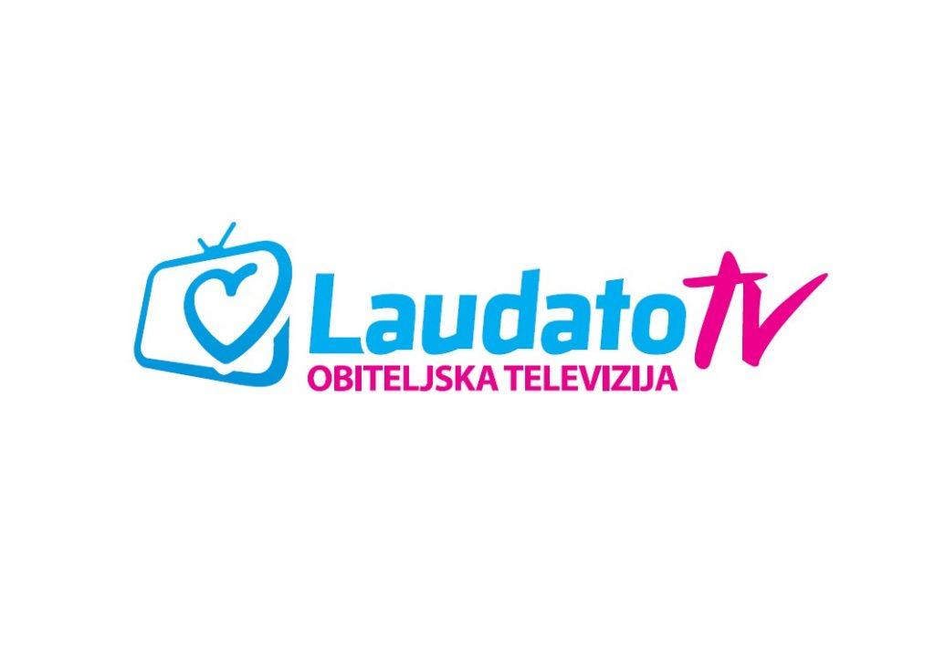 Laudato Tv