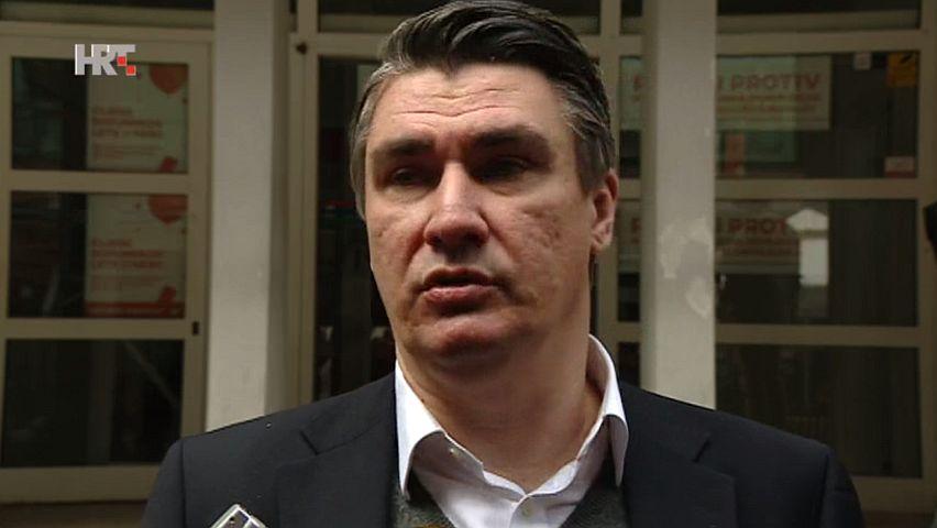 MIlsanović