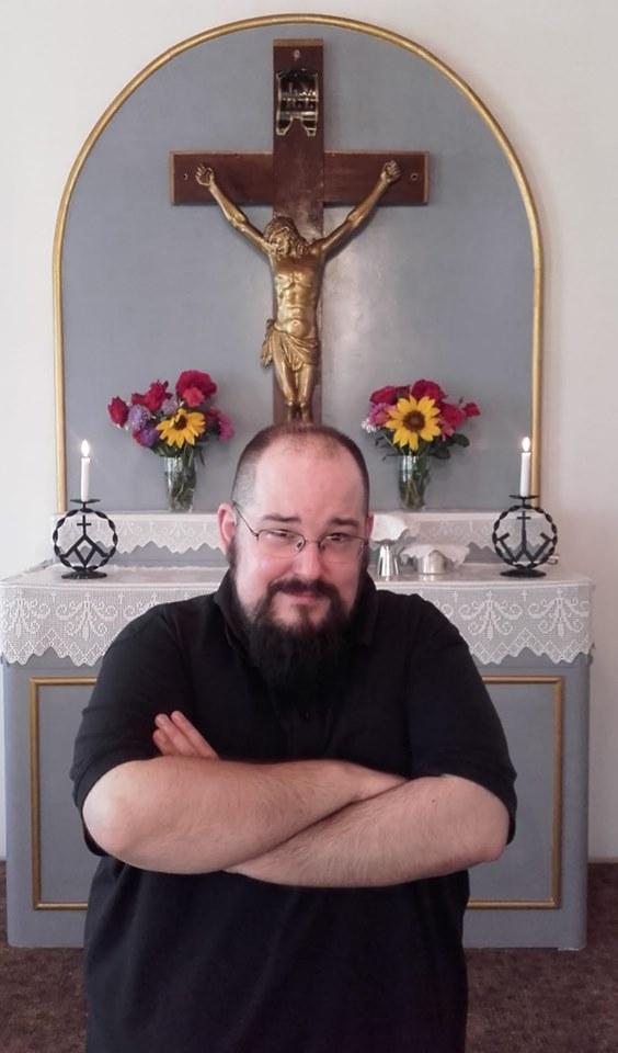 pomoć za vezu s kršćanima