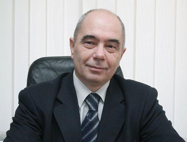 Milomir Stepic