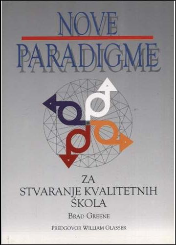 Nove paradigme
