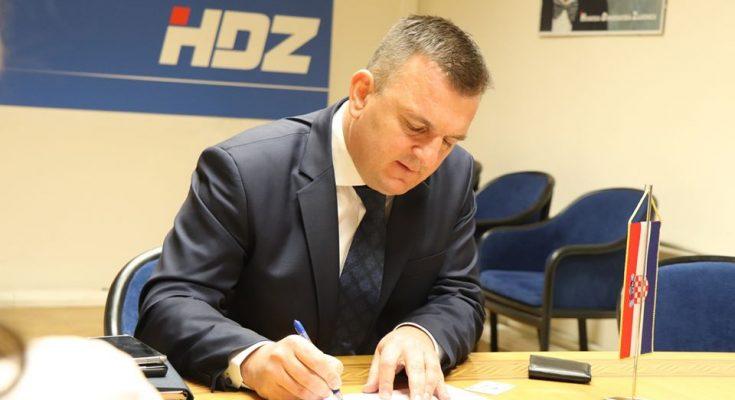 Petar Skoric