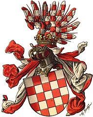 RH Gvozdansko