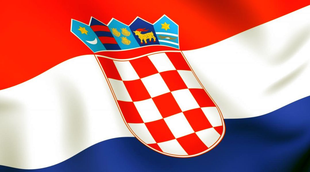 RH zastava