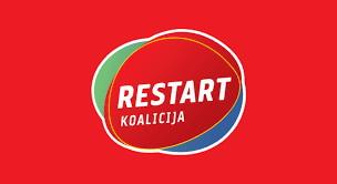 Restartr