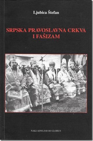 SPC i fasizam1 5