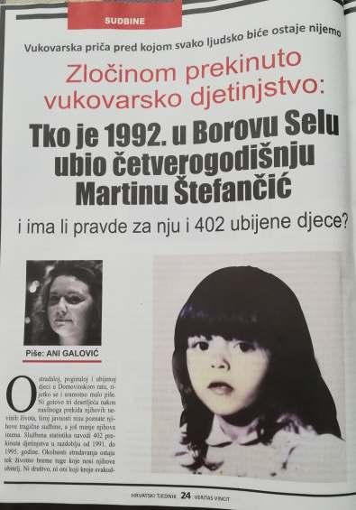 Stefancic