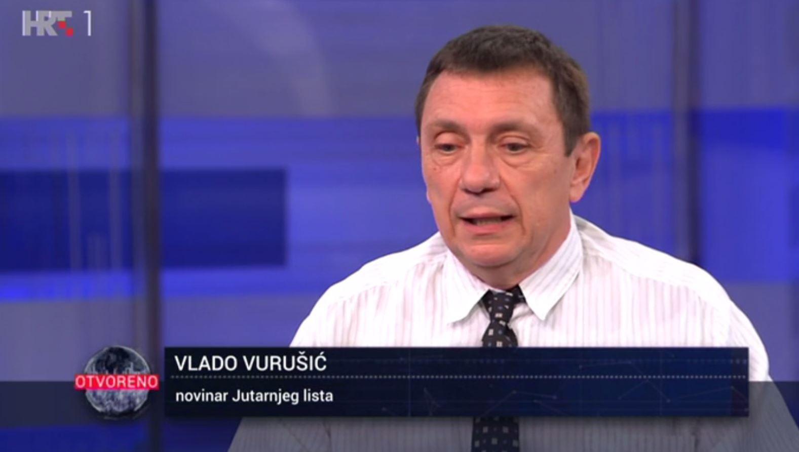 Vurusic