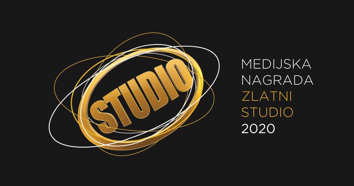 Zlatni studio