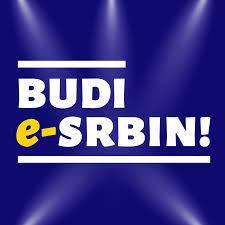 E Srbin