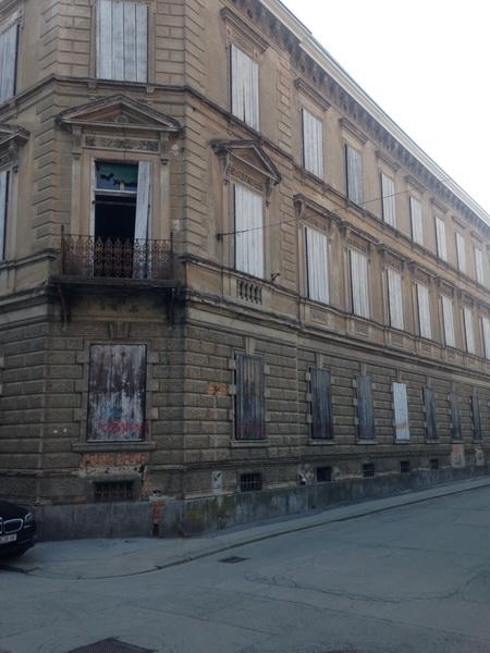 Karlovac ulice1 3