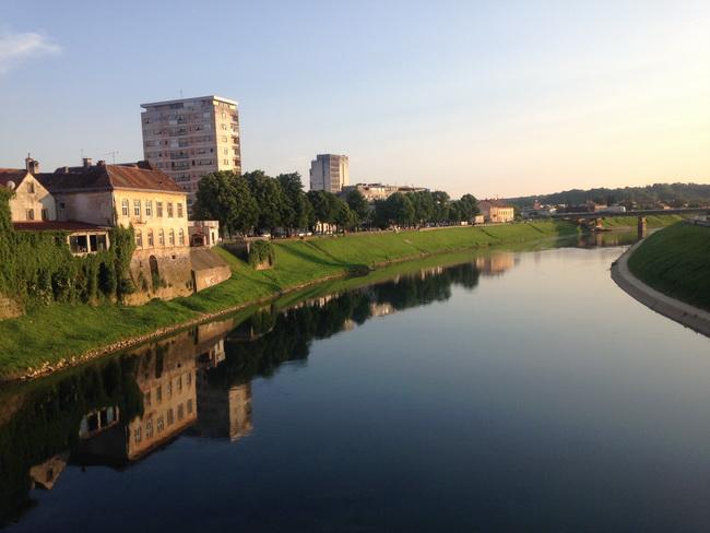 Karlovac ulice1 4