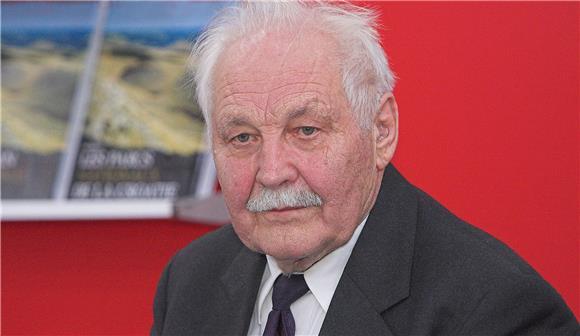 Stjepan Babic