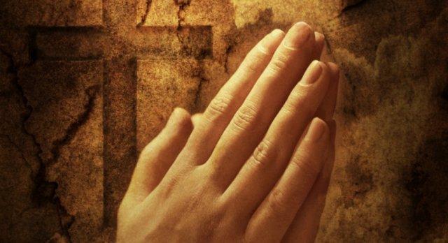 Vjera