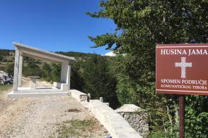 Husinajama