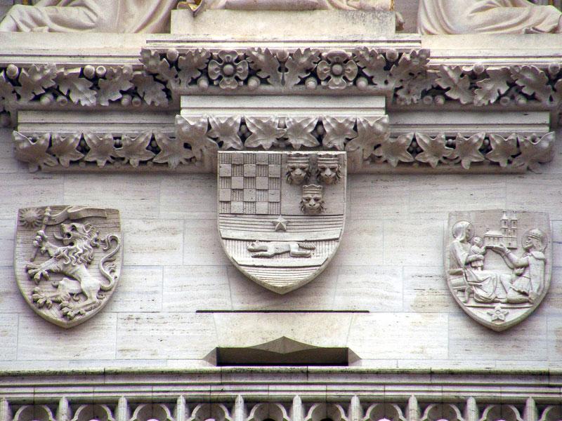 https://www.hkv.hr/images/stories/Slike05/KATEDRALA_1/73a_Grbovi_zagrebacka_katedrala.jpg