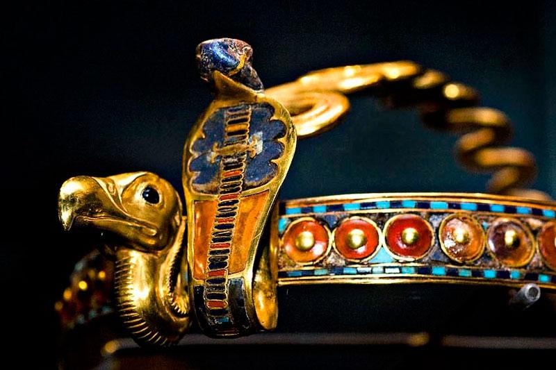 Egipat faraon
