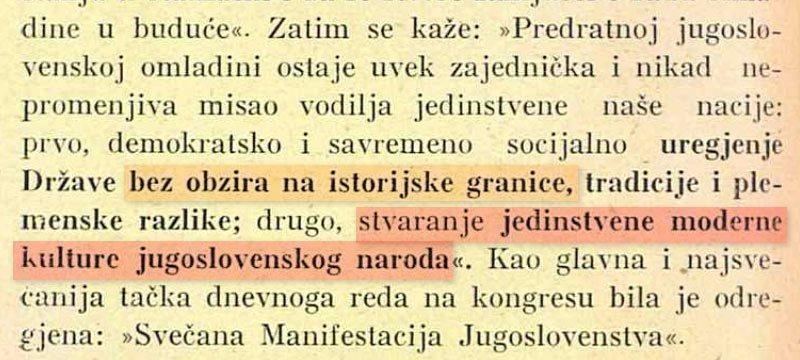 Hej Slaveni - Josipović