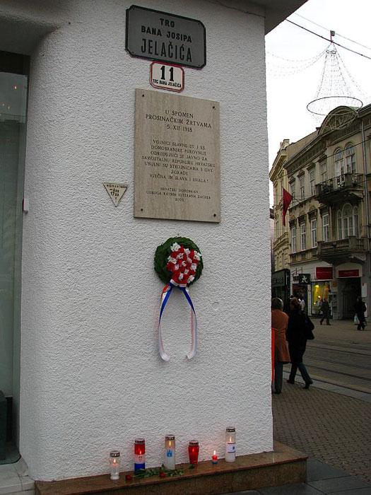 04-Velebitski-ustanak-Jadovno