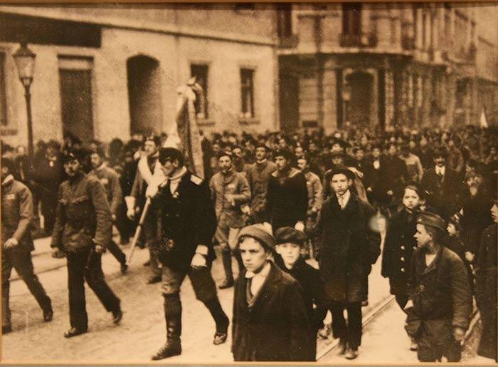 06-Velebitski-ustanak-Jadovno