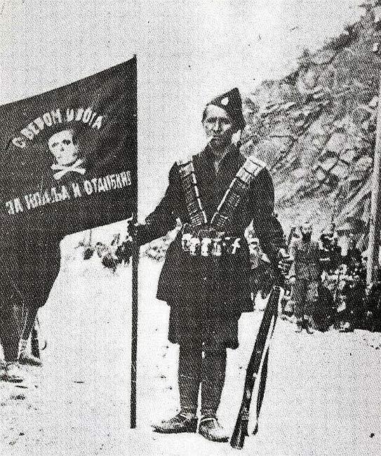 10 Velebitski-ustanak-Jadovno