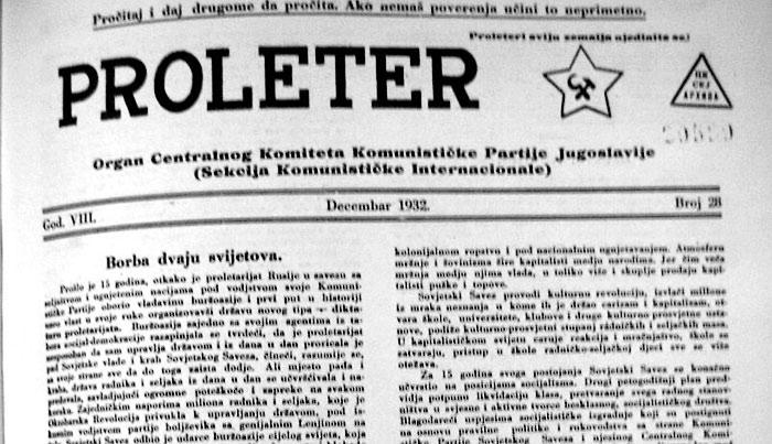 19-Velebitski-ustanak-Jadovno