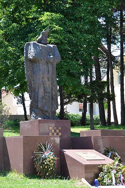 Reportaza Delminium Tomislavgrad Portal Hrvatskoga Kulturnog