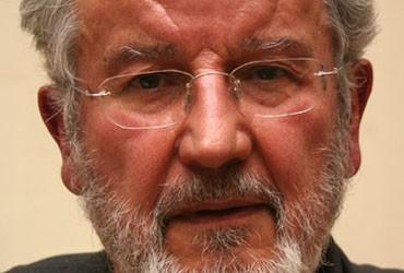 G. Borić: Istina ne trpi žestoke polemike jer zamagljuju stvarnost