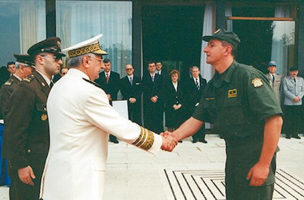 Image result for sačić tudjman