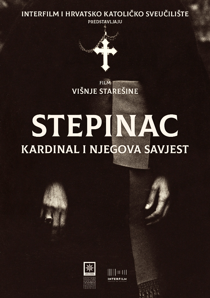 Stepinac_film_plakat