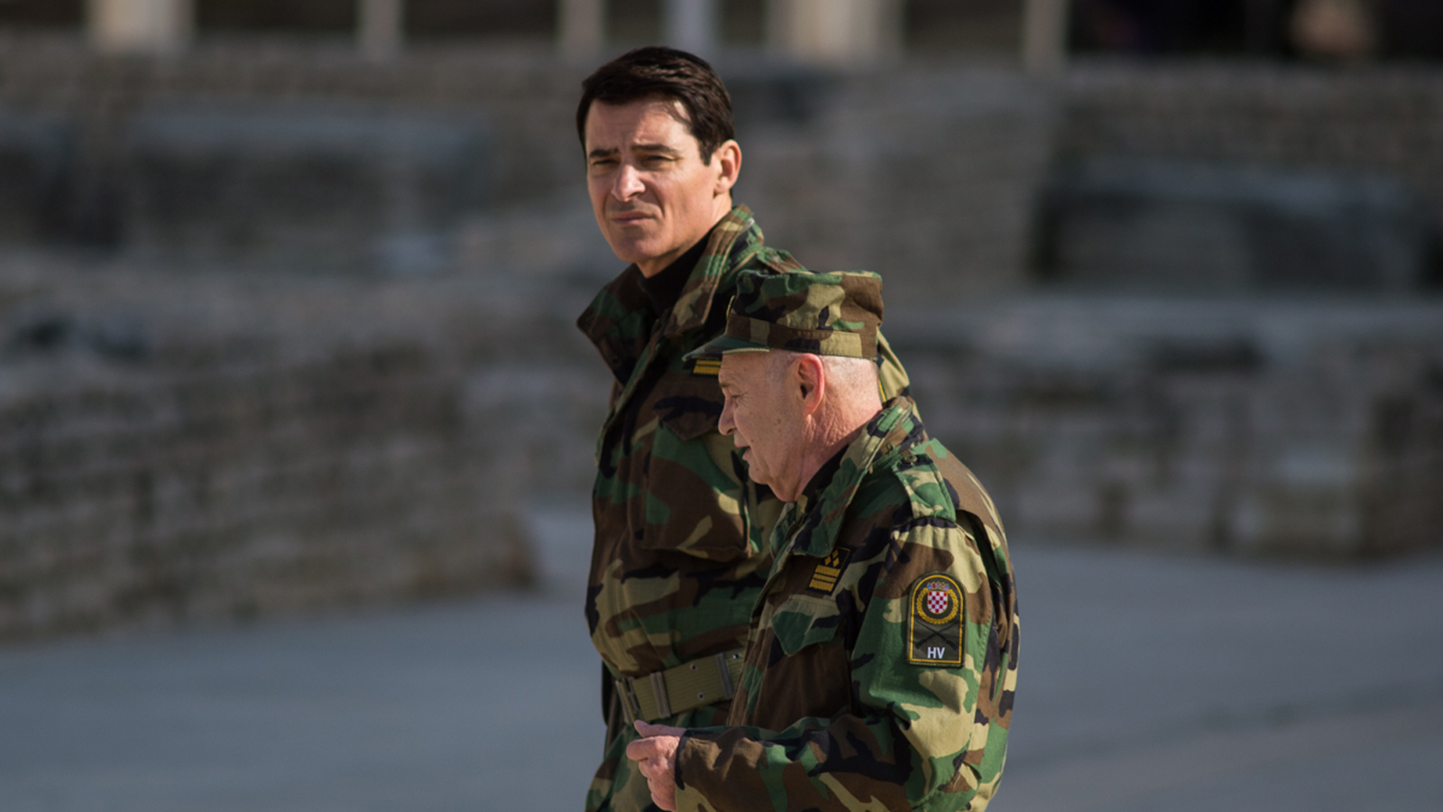goran visnjic mustafa nadarevic general