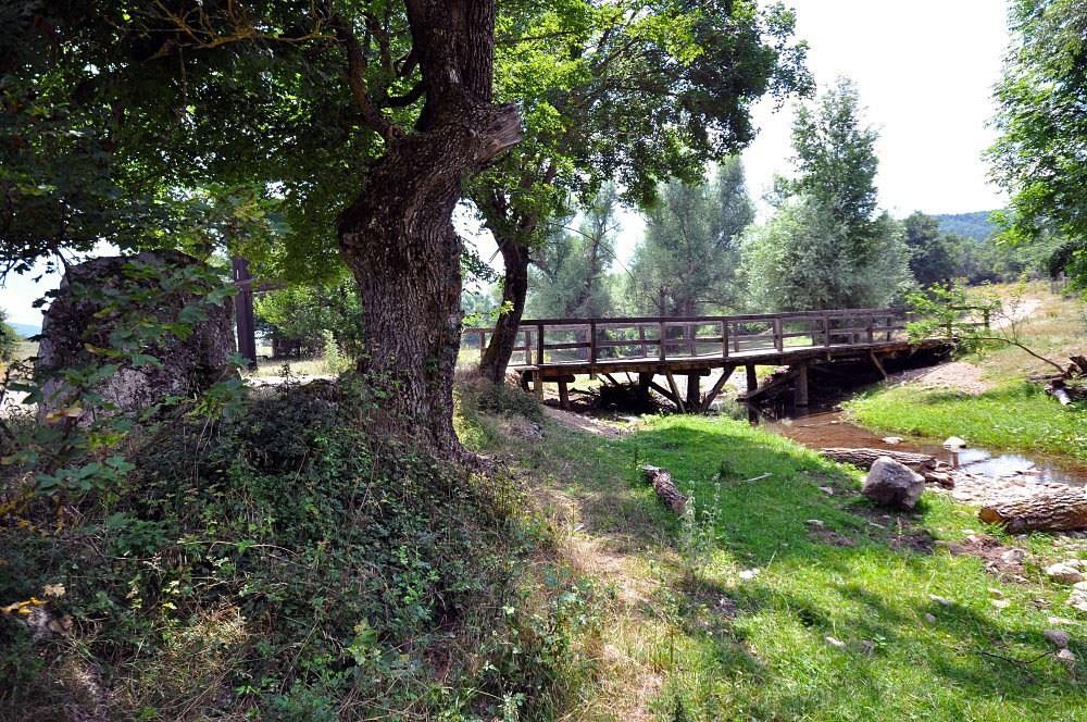 Rijeka Krbava