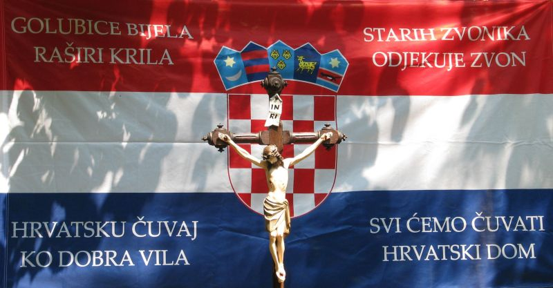 http://hrvatskifokus-2021.ga/wp-content/uploads/2018/10/gracani17.jpg