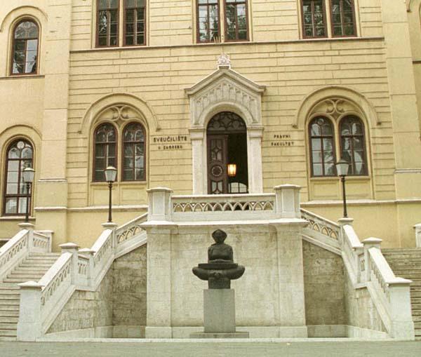 Sveučilište