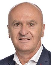 P. Matic