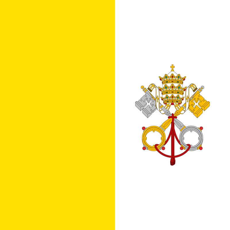 Sv. Stolica