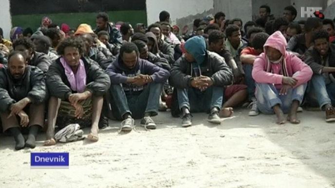 libija izbjeglice3 03