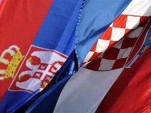 Srbija ZP