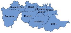 Bosanska Posavina1