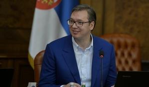 Aleksandar Vucic2