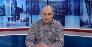 Borislav Ristic333