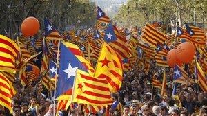 Katalonija1
