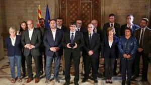 Katalonija4