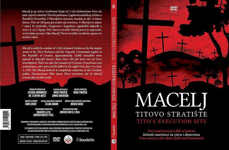 Macelj11