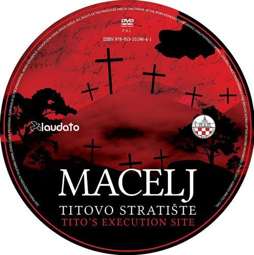Macelj Au3